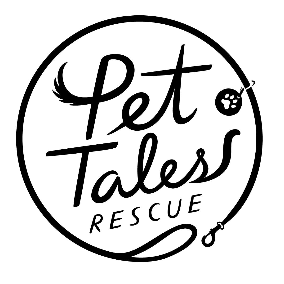 Pet Tales Rescue
